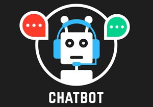 Chatbots and communications - is AI all that it's cracked up to be?
